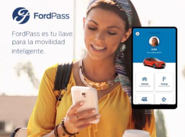 ford-fordpass-es-tu-llave-para-la-movilidad-inteligente-20332