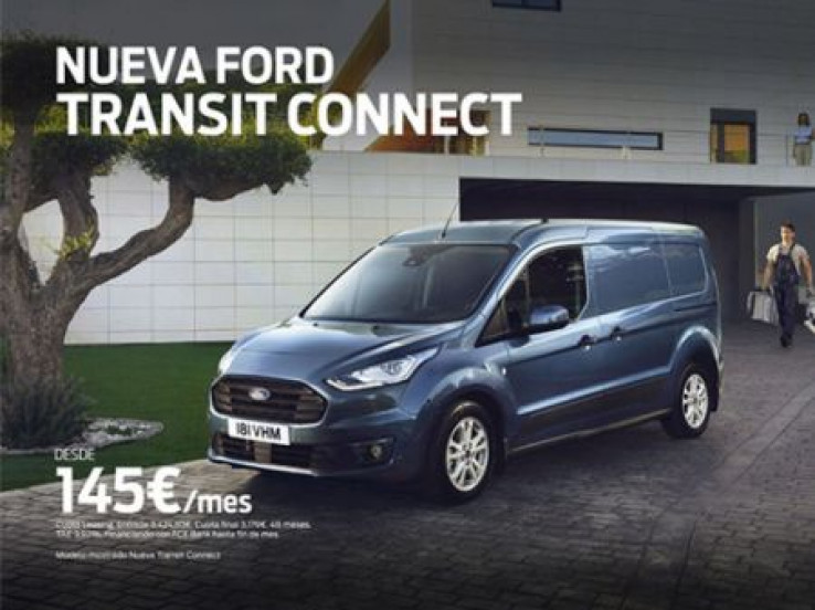 ford-nueva-transit-connect-desde-145-mes-19913